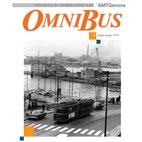 img_box_omnibus