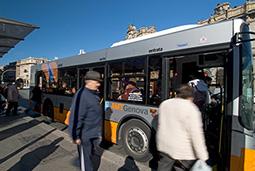 bus linee_bus_hp
