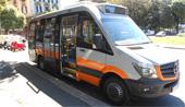 news-nuovo-bus