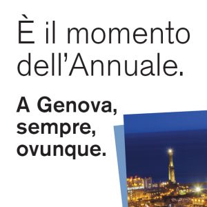 bottome homepage annuale 2016