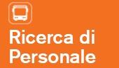 x-homepage-2-personale-rettangolo